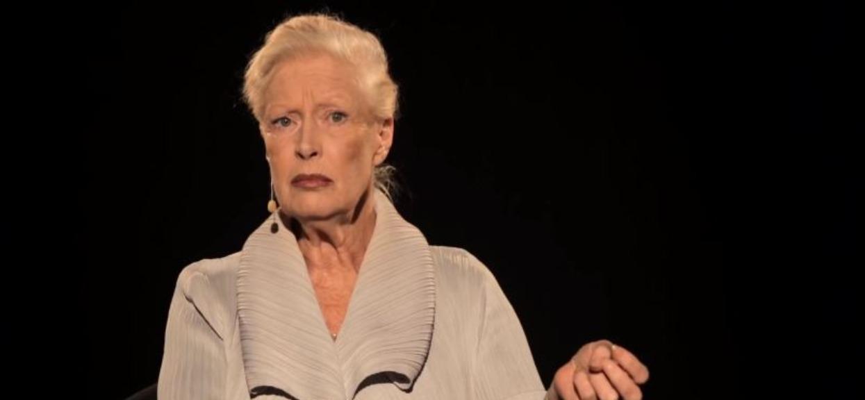 Beata Tyszkiewicz po długim czasie przerwała milczenie. Przekazała smutną wiaodmość