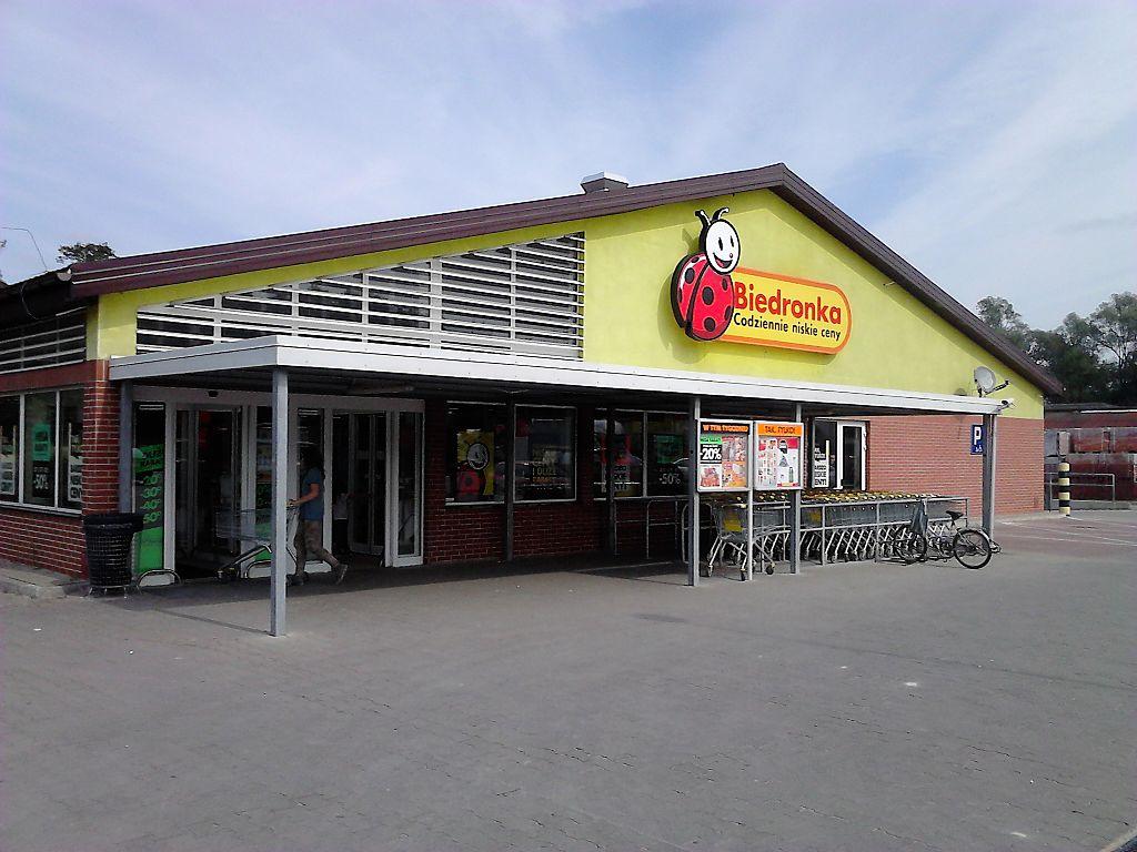 Lidl, Biedronka i Żabka wprowadzają ważne zmiany w funkcjonowaniu sklepów. Totalna rewolucja