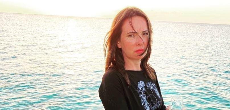 Kasia Kowalska przekazała, w jakim stanie jest jej córka. Zdjęcie złamie każde serce