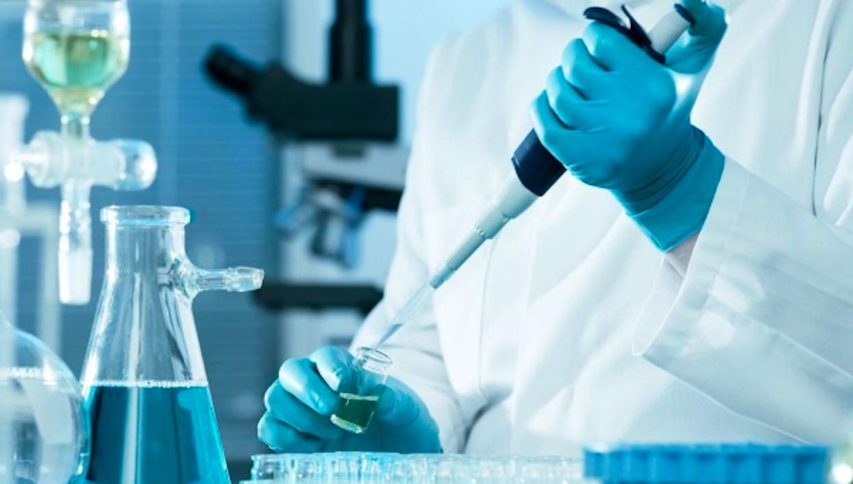 Niepokojące doniesienia o faktycznej liczbie chorych na koronawirusa. Może ich być o wiele więcej, niż podają media