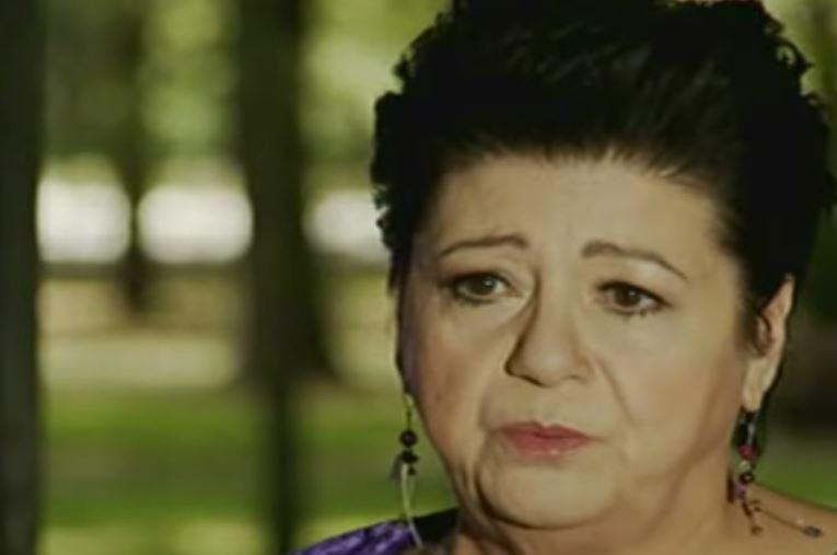 Ewa Bem drży z niepokoju o swoją córkę. Chodzi o jej zdrowie