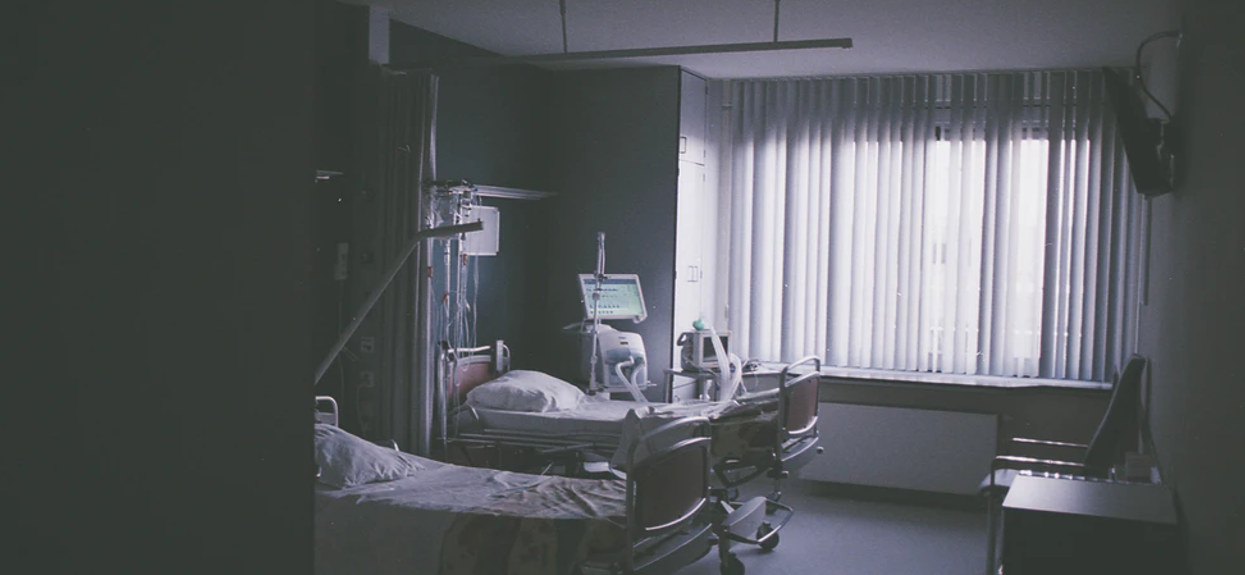 Koronawirus wstrząsnął światem trójki chorych dzieci z Polski, rodzice bali się najgorszego. Nagle usłyszeli przełomową informację