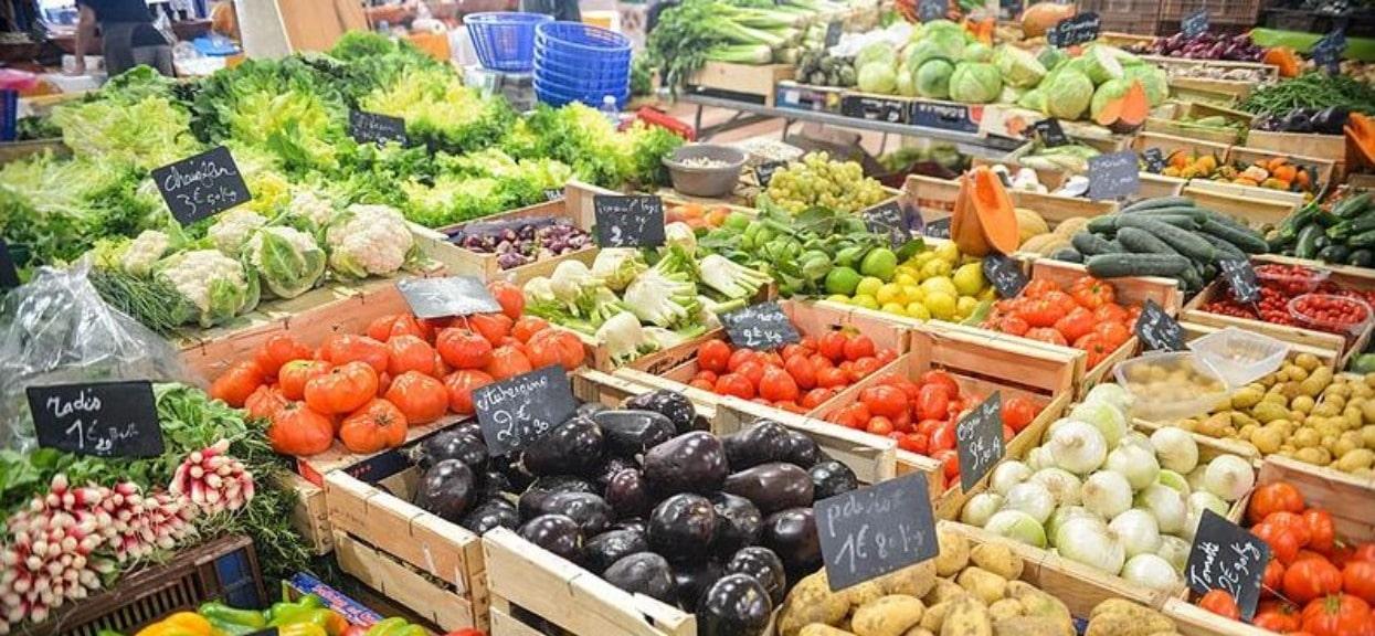 Czy koronawirusem można zarazić się przez jedzenie? Najnowsze badania nie pozostawiają wątpliwości