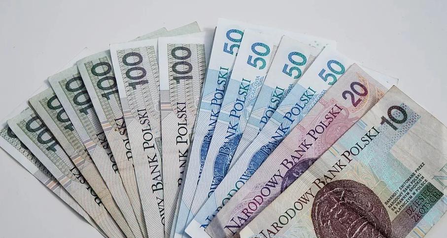 Jeśli go posiadasz, możesz dostać nawet kilka tysięcy złotych. Chodzi o pozornie zwykły banknot