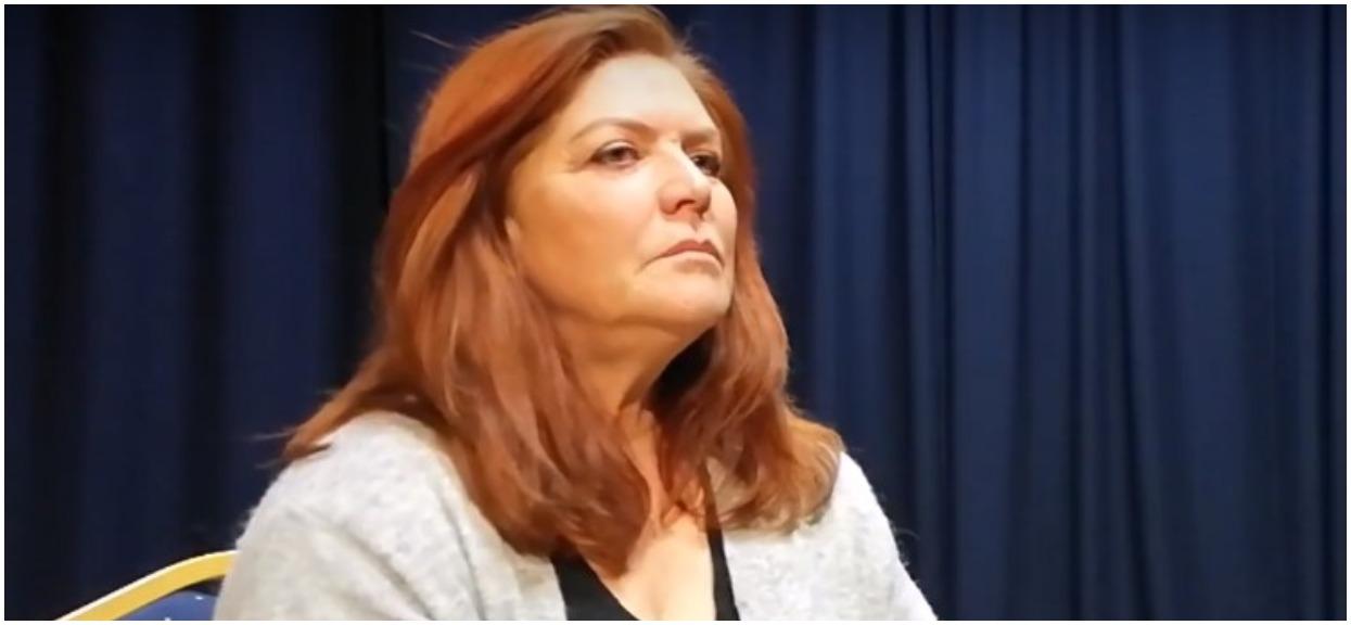 Joanna Koroniewska w szczerych słowach oceniła Katarzynę Dowbor jako teściową. Kiedy je usłyszy nie powstrzyma łez