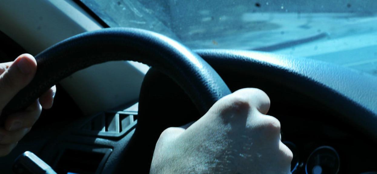 Będą masowo zabierać prawa jazdy? Nikogo nie ominą zmiany w prawie, dobiorą się także do pieszych