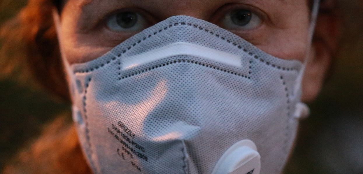 Duży przyrost zakażeń koronawirusem w Polsce. Nowe dane Ministerstwa Zdrowia