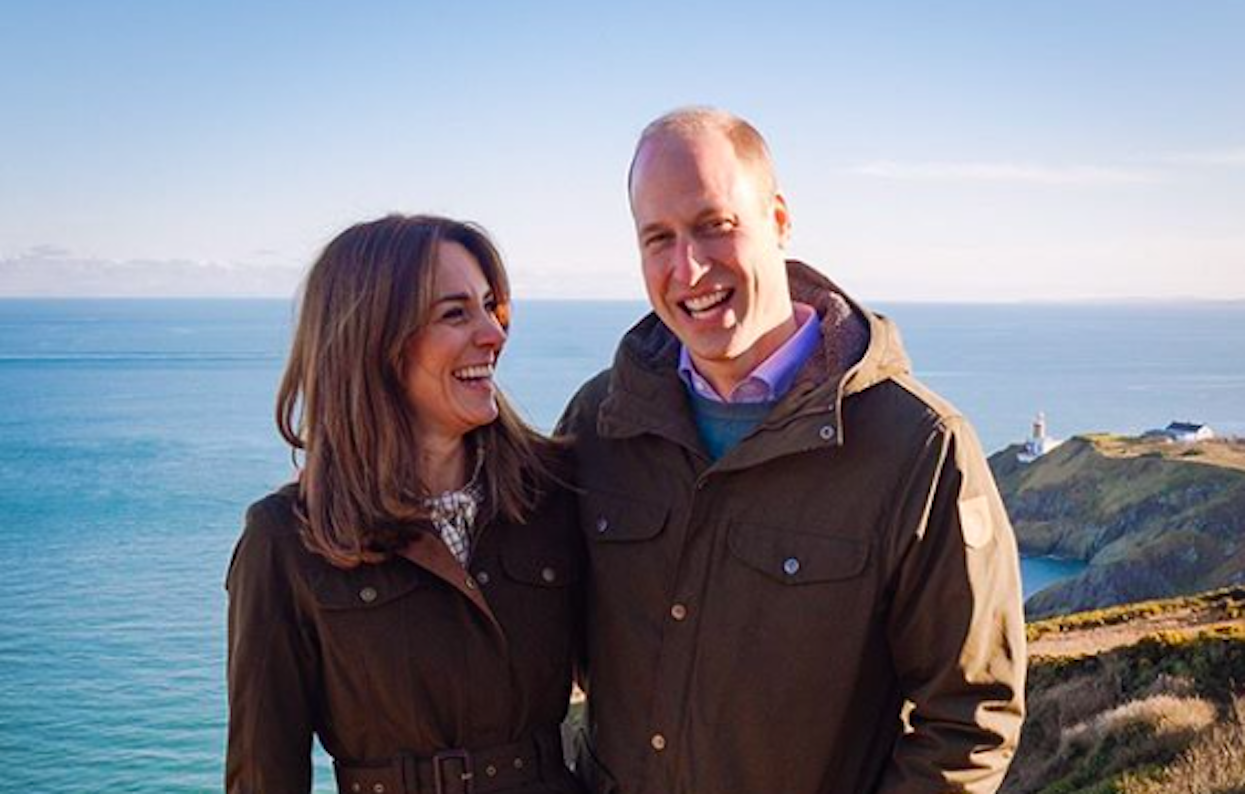 Książę William w ostatniej chwili miał odwołać ślub z Kate. Rodzinne tajemnice właśnie wyszły na jaw