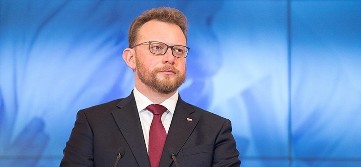 Oficjalnie: Nowe przypadki zakażenia koronawirusem w Polsce. Chorych gwałtownie przybywa