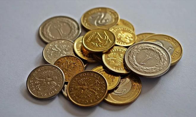 Znalazłeś u siebie taką monetę? Tylko pozornie jest zwyczajna, można dostać za nią fortunę