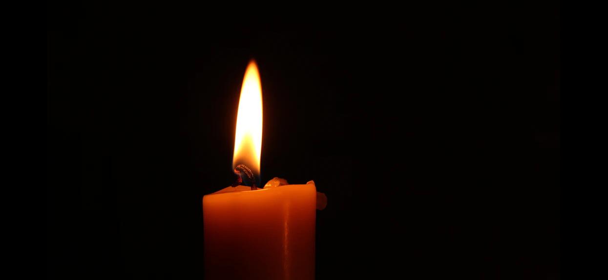 Wiadomo, kim jest 9. ofiara koronawirusa w Polsce. Zaraził się na pogrzebie?
