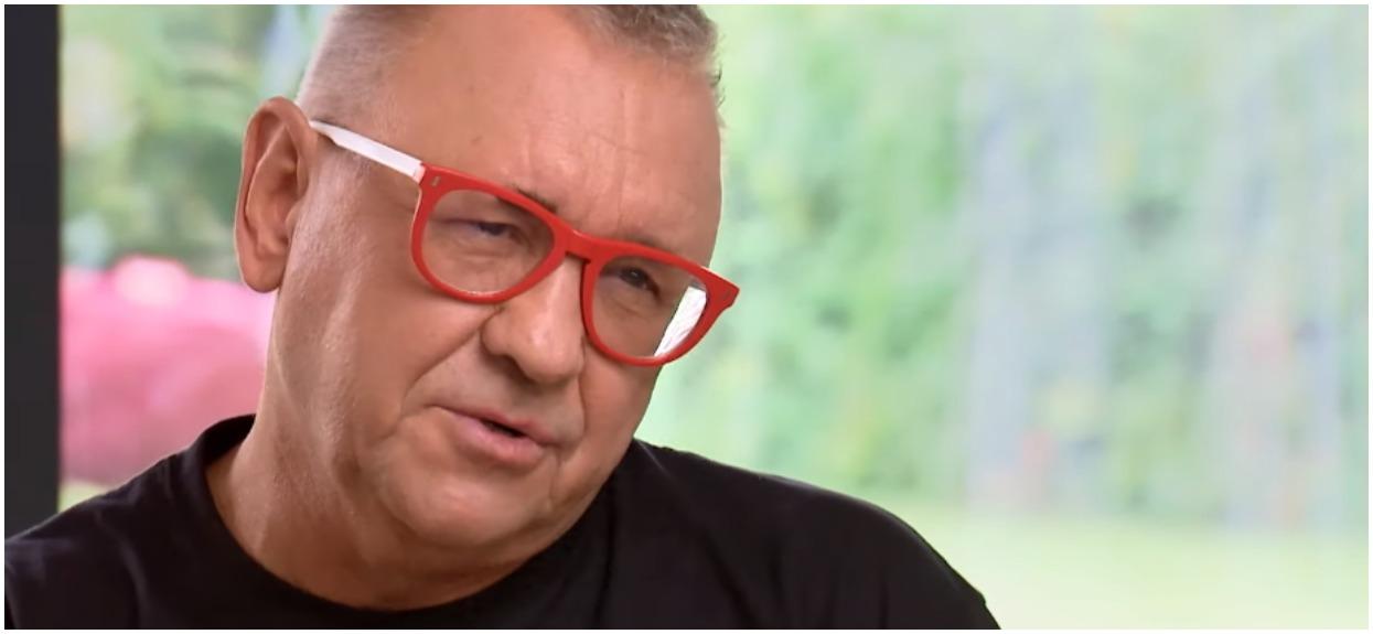 Jurek Owsiak podjął decyzję. Wielkie pieniądze od WOŚP na walkę z koronawirusem