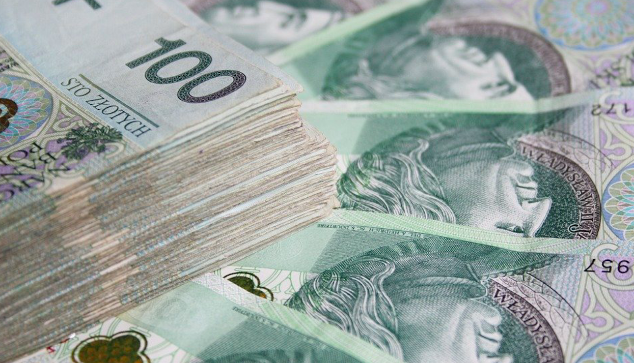 Apel banków do polskich klientów. Każdy powinien się z nim zapoznać