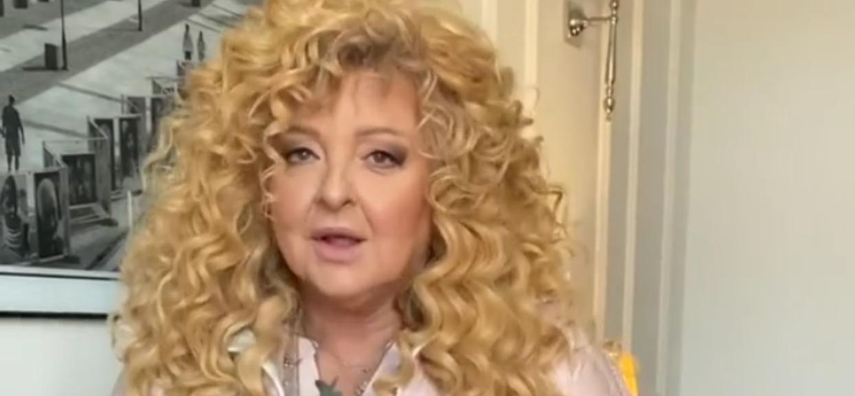 Małgorzata Rozenek opublikowała zdjęcie z domu, fani dostrzegli coś, co wywołało oburzenie. Wystarczyły jej cztery słowa, by podsumować sytuację