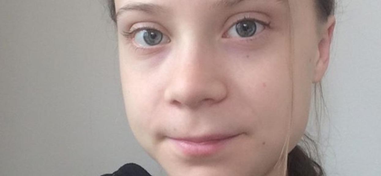 Uwielbiana nastolatka miała objawy koronawirusa. Przekazała smutne wieści o swoim ojcu