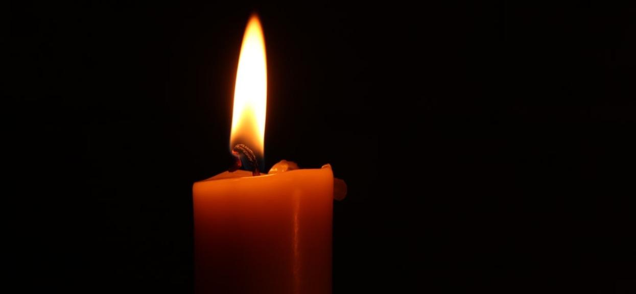 Kościół w naszym kraju pogrążył się właśnie w żałobie. Zmarł polski prałat