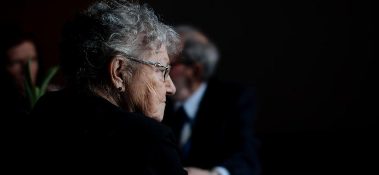 Kilka tysięcy emerytów dostanie dodatkowe pieniądze. Nieoczekiwany efekt