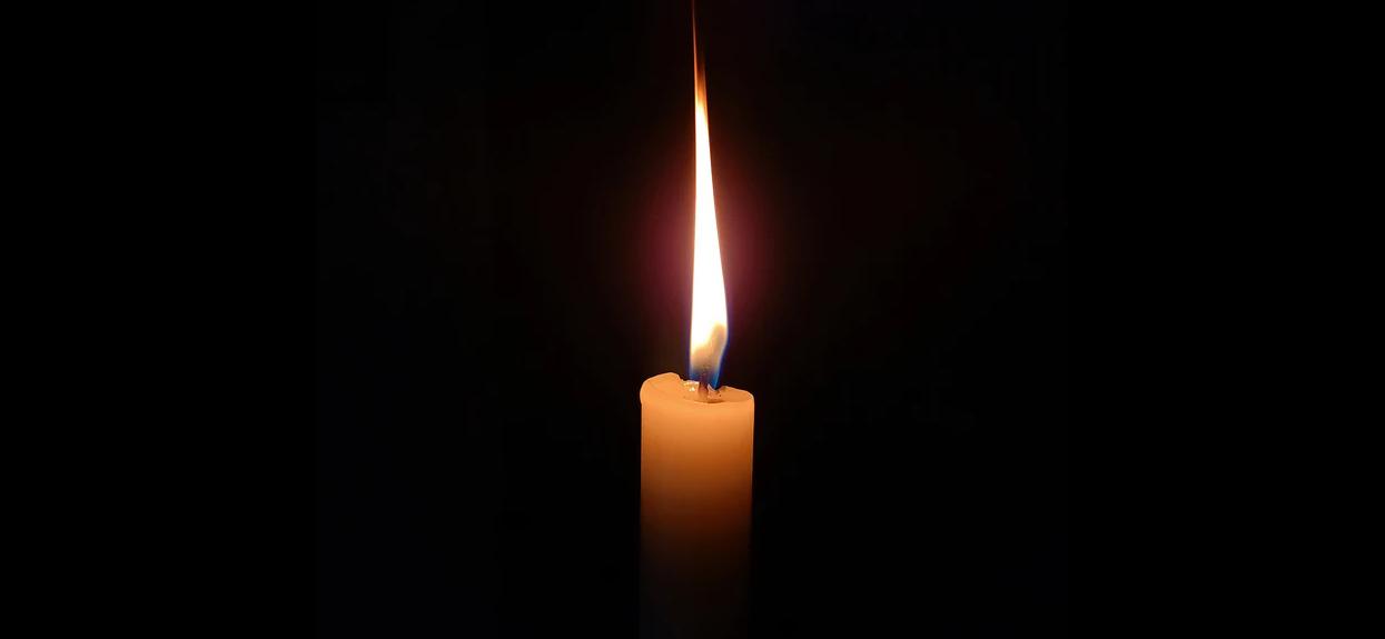 Polsat przekazał najgorsze wiadomości. Politycy w żałobie, zmarł ceniony pracownik ministerstwa