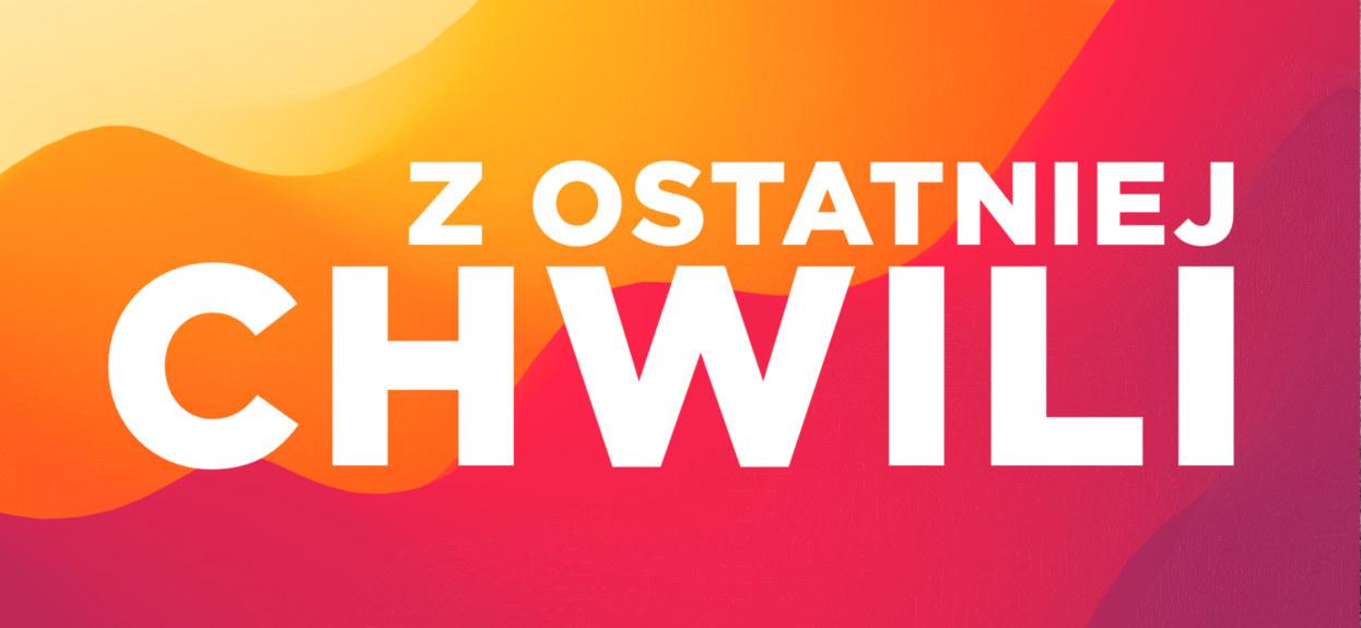 Premier Morawiecki wprowadził kolejne rygorystyczne zakazy. Dotkną wszystkich Polaków, sytuacja jest poważna