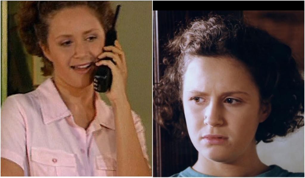 """Polacy pokochali ją za rolę Majki w """"Rodzinie zastępczej"""". Niewiarygodne, jak dziś wygląda"""