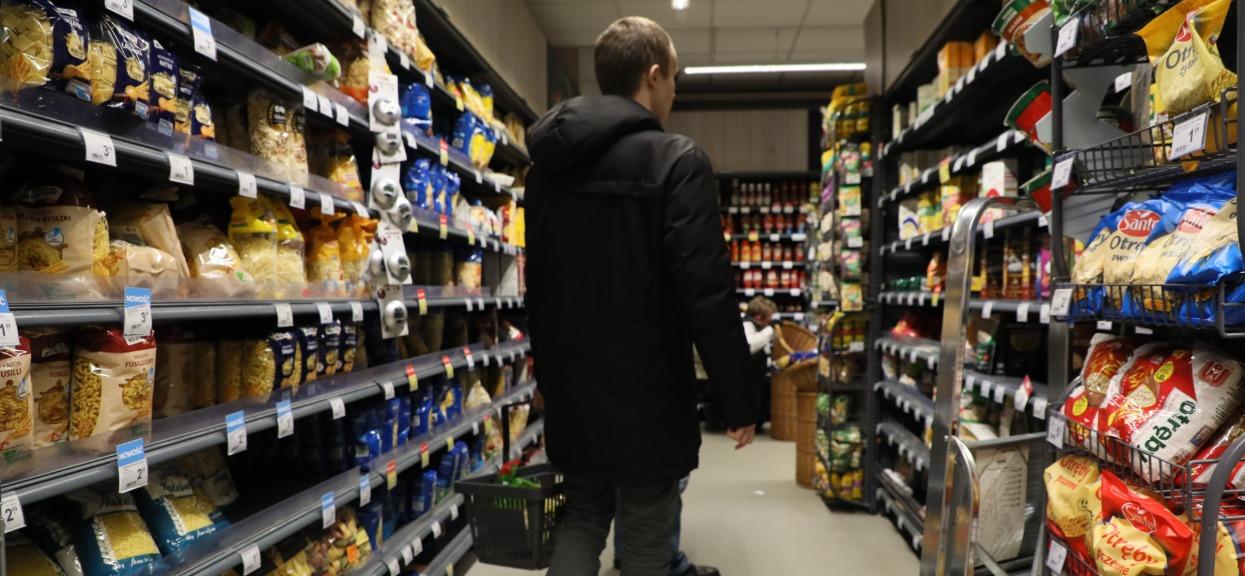 Które sklepy będą zamknięte do odwołania? Wszystko jest już jasne, Ministerstwo Zdrowia publikuje pełną listę