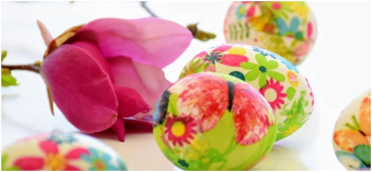Co myślicie o Wielkanocy bez tradycyjnego święcenia pokarmów?