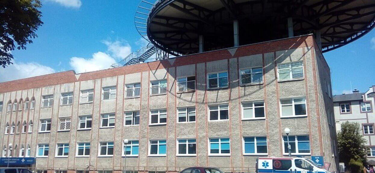 Zachodnia Polska: 4-latek zarażony koronawirusem, babcia zataiła najważniejszą informację. Podjęto dramatyczną decyzję