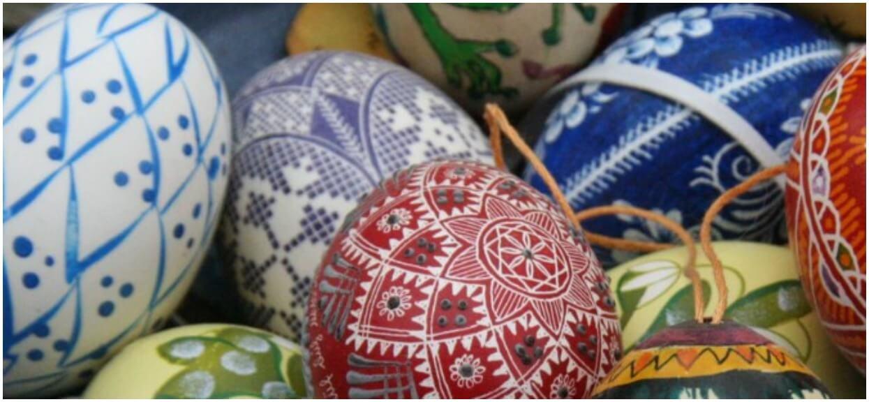 Na Wielkanoc kolejne zakazy? Minister Szumowski zabrał głos, dla wielu święta mogą być smutne