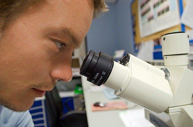 Wiadomo już, jak naprawdę powstał koronawirus. Wielu było w błędzie