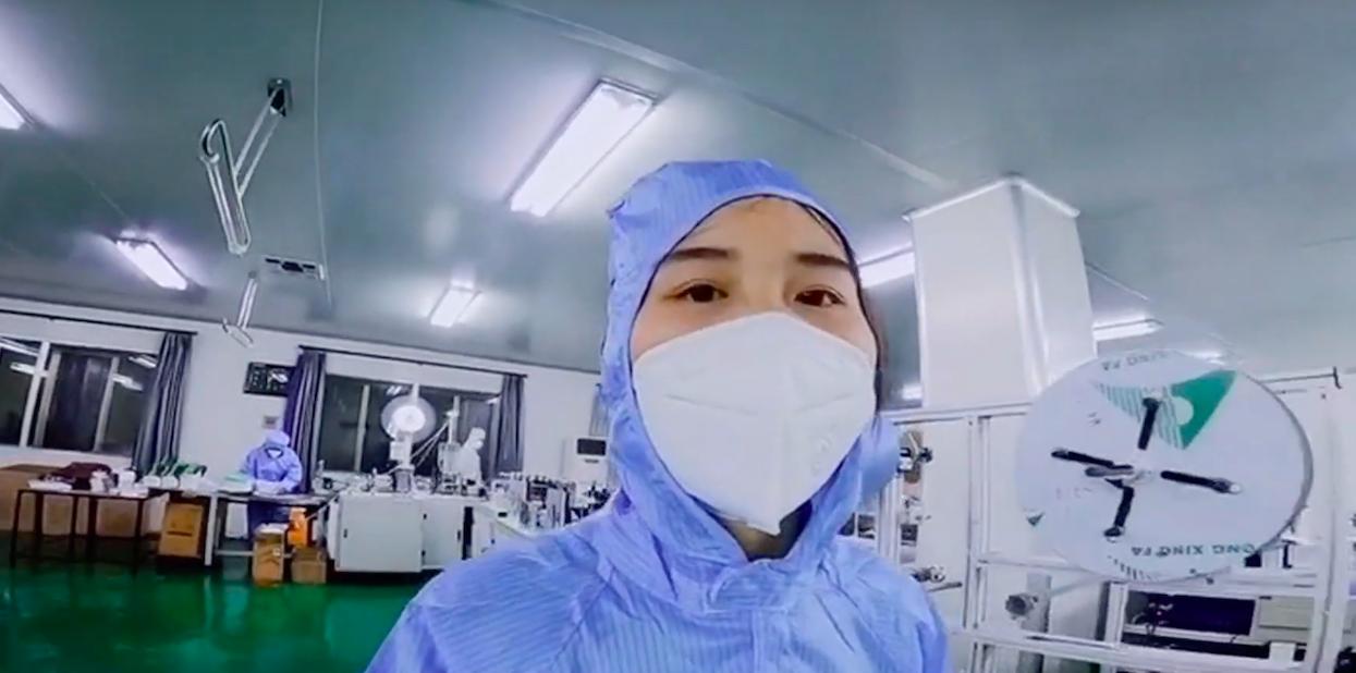 Chiny mają propozycję dla Polski, chodzi o koronawirusa. Niebywałe, może okazać się kluczowa w walce z epidemią