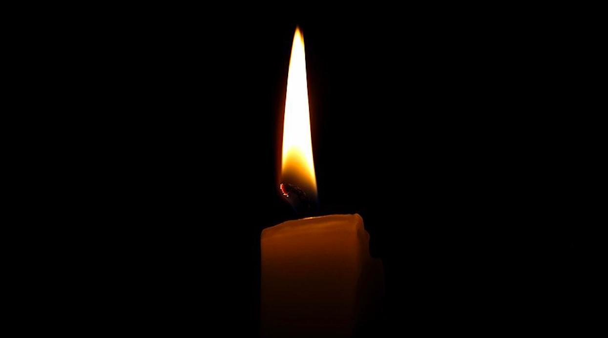 Po śmierci wnuka Daniela Olbrychskiego jego brat umieścił w sieci niepokojący wpis. Ujawniał przykre fakty