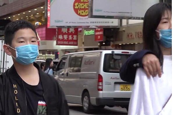 Niewiarygodne wiadomości z Wuhan. Sytuacja, jakiej nie było od początku epidemii