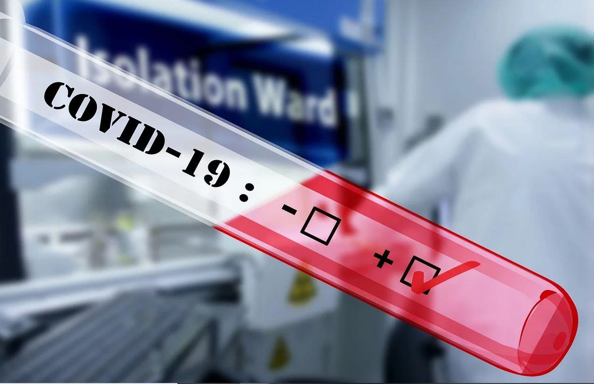 Z ostatniej chwili: kilkadziesiąt nowych osób w Polsce ma koronawirusa. Liczby znacząco rosną