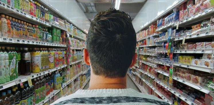 Czeka nas ogromny skok cen żywności? Niepokojące incydenty w Polsce, ministerstwo informuje