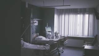 Kilkaset osób wyłączonych z pracy, zamykane kolejne szpitale. Paraliż polskiej służby zdrowia staje się faktem?