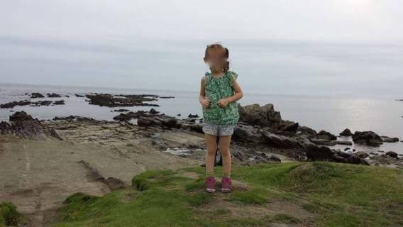 Córka zdjęcie