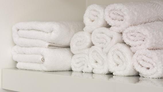 Domowe triki czyszczenie dywanu