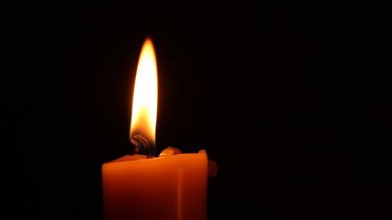 Informacje o śmierci Jacka Abramowicza