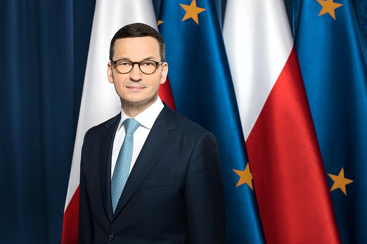 Polacy w końcu poznali prawdę. Mateusz Morawiecki już dłużej nie mógł ukrywać ile pieniędzy trafi do kieszeni rodaków
