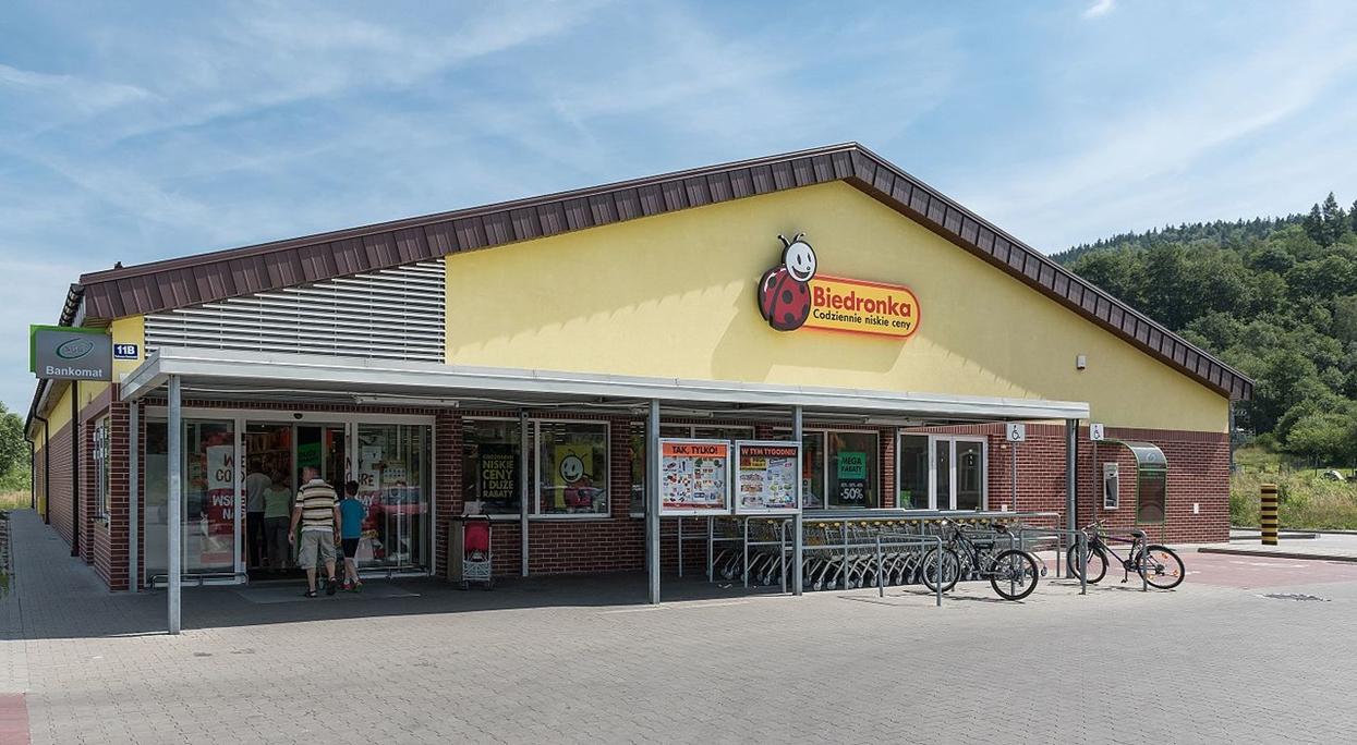 Kolejne ważne zmiany w sklepach? Sprawa została postawiona jasno
