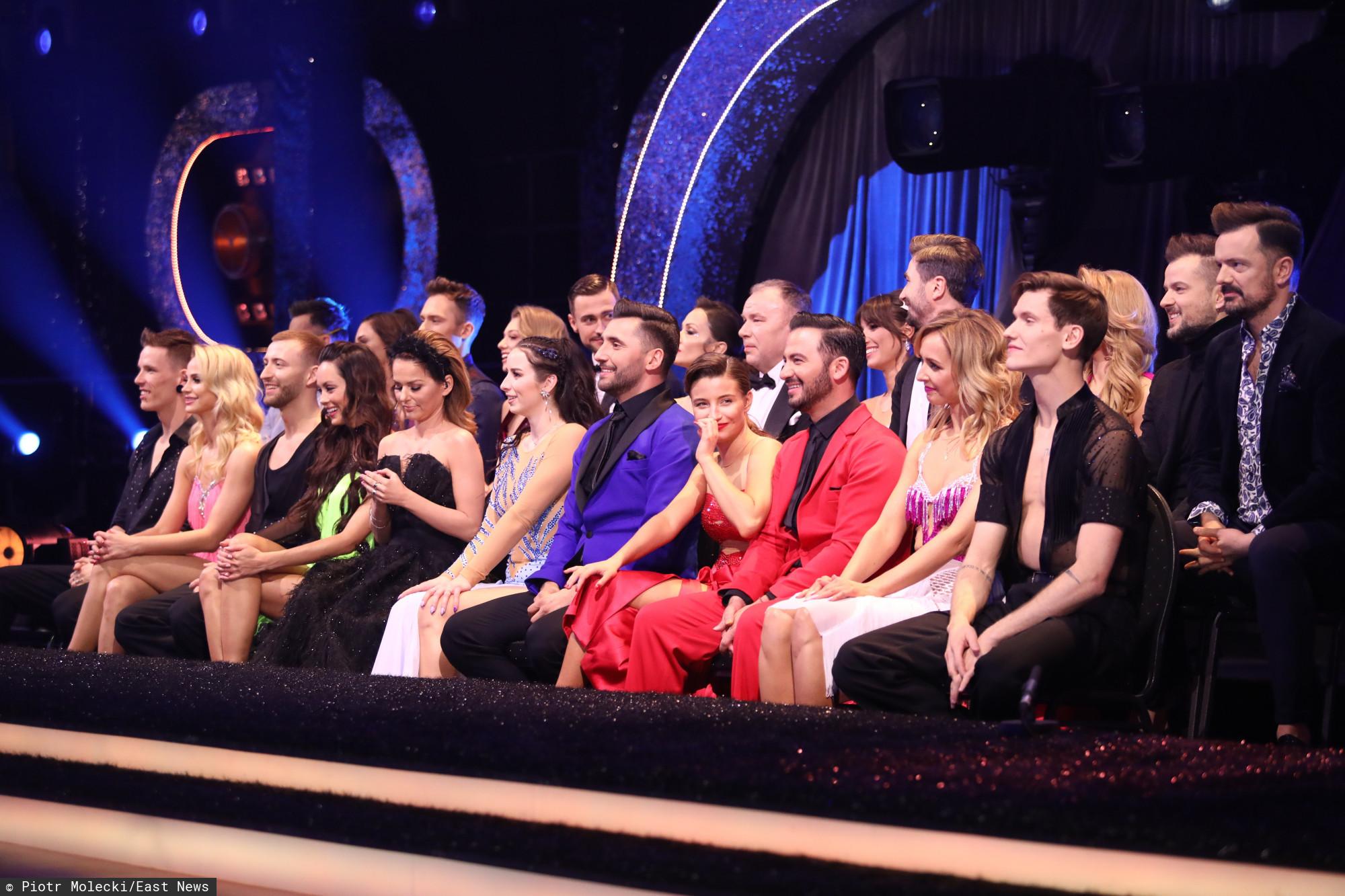 Niewyobrażalny dramat gwiazdy Polsatu, przekazała rozpaczliwą wiadomość. Teść pilnie trafił do szpitala
