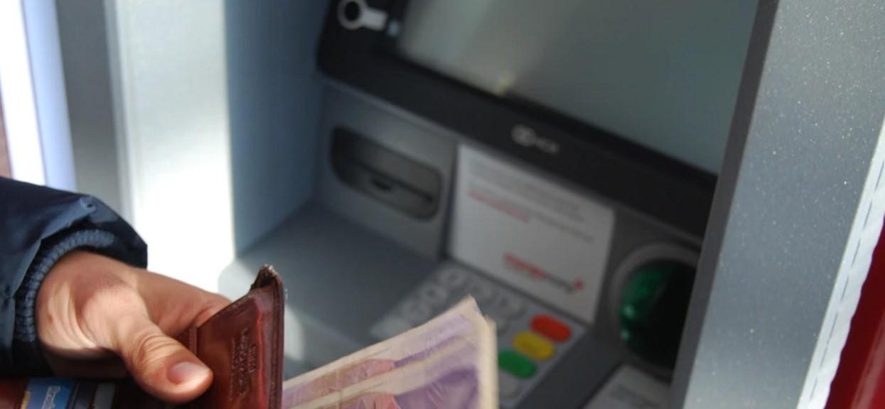 Banki opublikowały porażające dane. Obrazują prawdziwą skalę kryzysu
