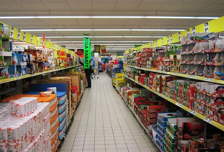 Najważniejszy produkt w Biedronce za grosze. Miliony Polaków nie pamiętają tak niskiej ceny