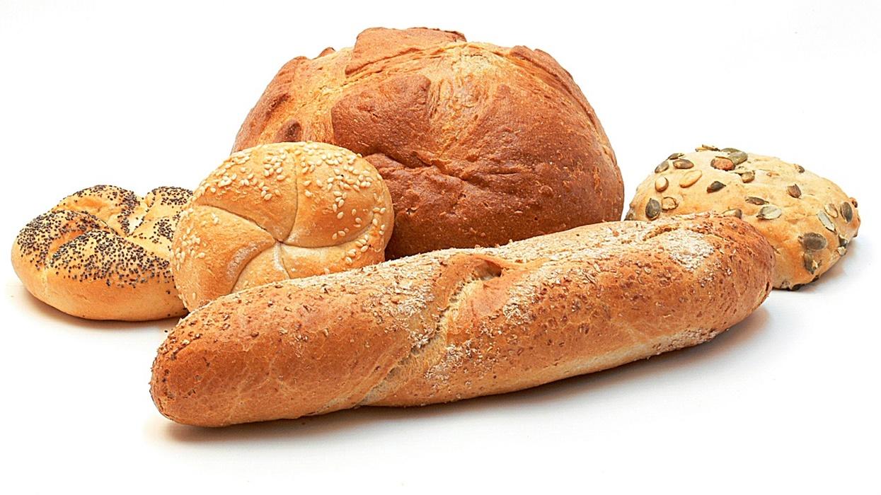 Chcesz upiec domowy chleb, a nie masz drożdży? Do ich zrobienia wystarczą trzy składniki