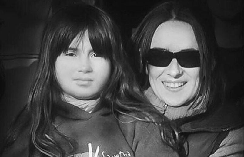 Dlaczego ojciec córki Kasi Kowalskiej nie jest z rodziną? Smutne słowa Oli wiele wyjaśniają