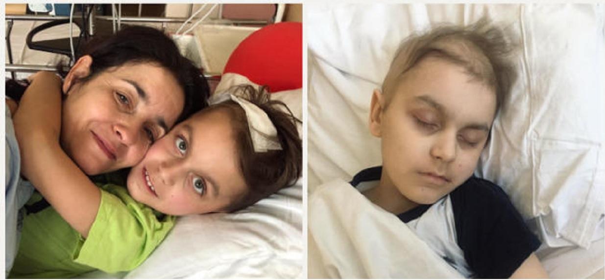 Polscy lekarze wypisali ze szpitala 4-letnie dziecko. Po 2 dniach jego stan się pogorszył, ma koronawirusa