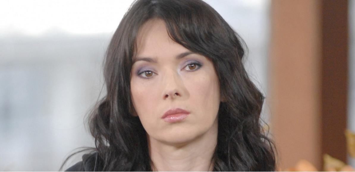 Z Kasią Kowalska jest bardzo źle, media dotarły do jej sąsiadów. Druzgocące doniesienia