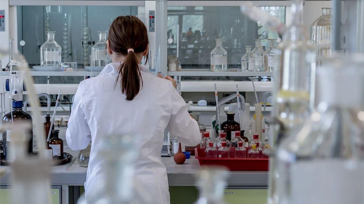 Krakowscy naukowcy ogłaszają przełom w poszukiwaniu leku na Covid-19. Pomogło niepozorne zwierzę