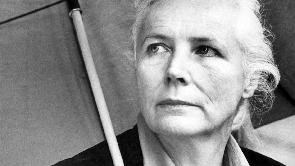Mało kto o tym wiedział, Agnieszka Osiecka cierpiała nie tylko z powodu nowotworu. Po latach wyszło na jaw, z czym jeszcze się zmagała