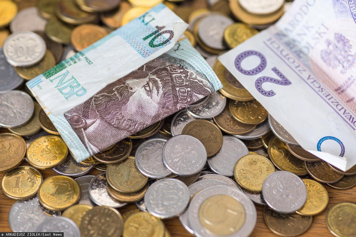 Jeśli je masz, możesz zarobić ponad 8 tysięcy złotych. Chodzi o pozornie zwykłe 10 groszy